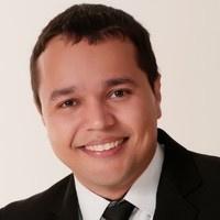 Vinícius da Silva Oliveira