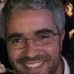 Leandro Christofoletti