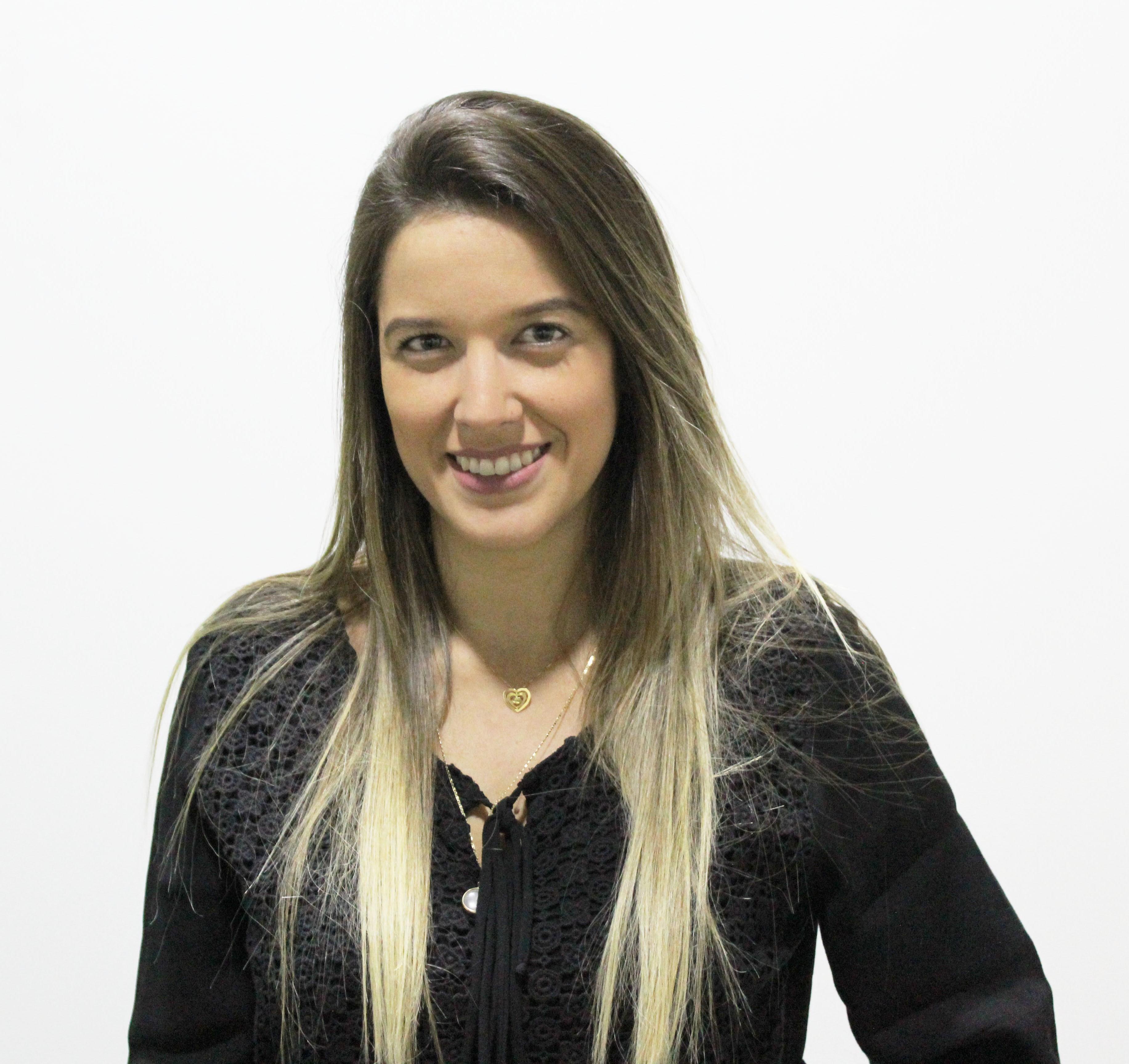 Daniela Prado Salerno