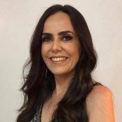 Sebastiana Ap. Ribeiro Gomes
