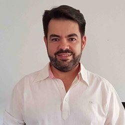 Winicius Pereira