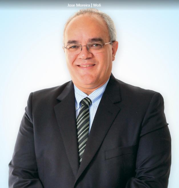 Wagner de Freitas Oliveira