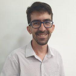Humberto Gustavo de Melo