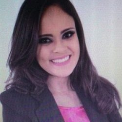 Ingrid de Andrade Miranda