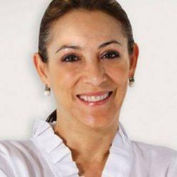 Sonia Rossi