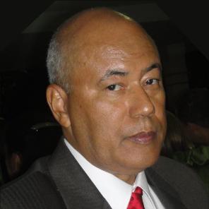 José Carlos Nunes Barreto