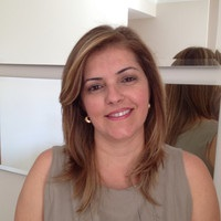 Luzmarina de Ávila Fernandes