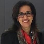 Ana Tomé