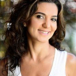 Daniela Naves Sabino de Freitas