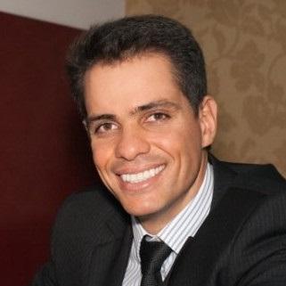 Jarbas Menezes