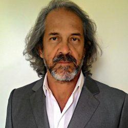 Paulo Degani