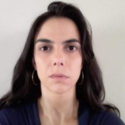 Marina Sígolo Rodrigues Barreto