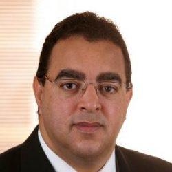 Carlos Canuto