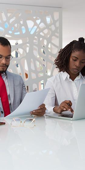 MBA em Empreendedorismo Digital