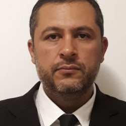 Charles Campanha