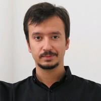 Felipe Cassiano