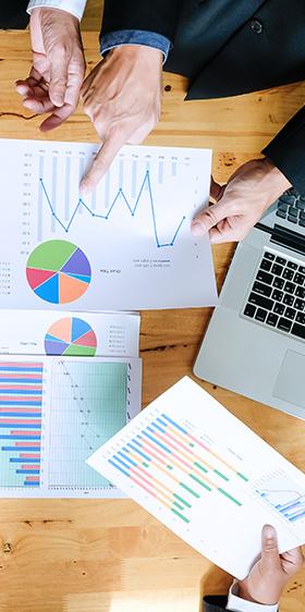 MBA em Gestão de Cooperativas de Crédito