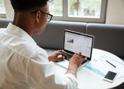 Como um MBA pode impulsionar sua carreira e seu negócio?