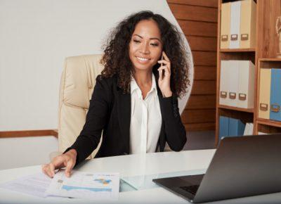 Gestão Comercial: o segredo para alavancar seu negócio no varejo