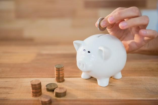 5 dicas para o microempreendedor sobreviver à recessão
