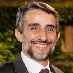 Elimar Silva Melo