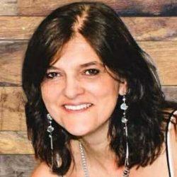 Renata Pellucci