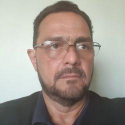 Álvaro Morais