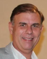 Luciano Heringer