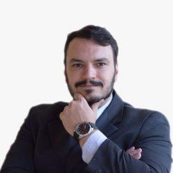 Renato Ganzarolli