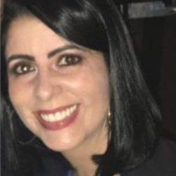 Aline Tatiane Evangelista de Oliveira