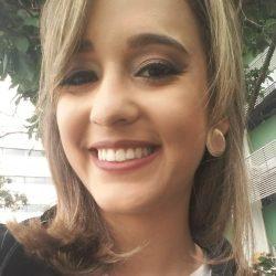 Giovanna Abreu Alves