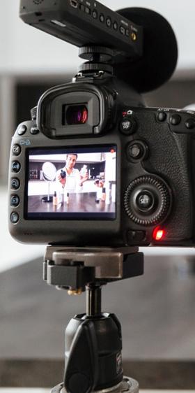Como Falar Melhor em Vídeos para Vender Mais
