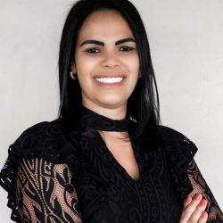 Thais Helen Rocha Sena