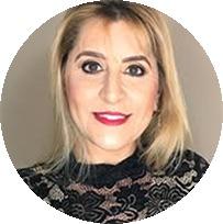 Luciana Rodrigues Costa