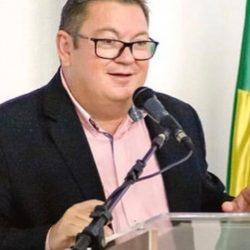 Marcus Vinicius Lima