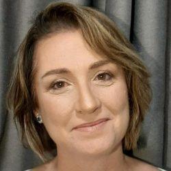 Giovana Maria Lage Fonseca
