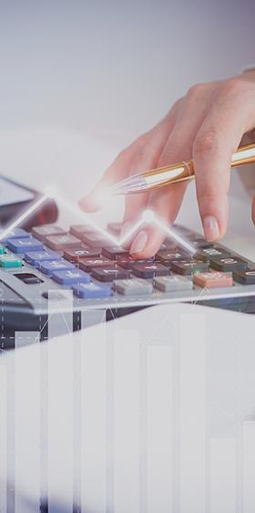 Melhores práticas de cobrança e recuperação de créditos