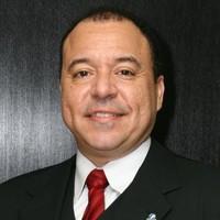 Tiago Fantini Magalhães