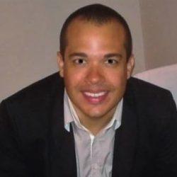 Bruno Leite Teixeira