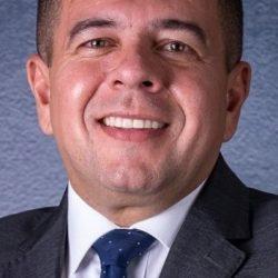 Guilherme Delôgo