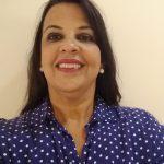 Tânia Beatriz Silva