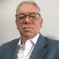 Augusto Messias de Seabra
