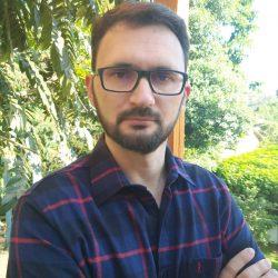 Edivan Junior Pommerening